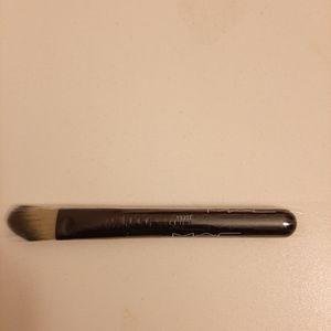 New◇MAC Brush◇#193SE